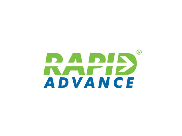 rapid_logo1