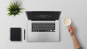 laptop-1209008_640-300x169