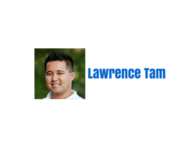 lawrence-tam-logo