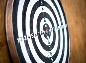 goal-1955252_640-300x220