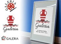 Galeria-Mock-Up