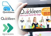 Quickleen-Mock-Up