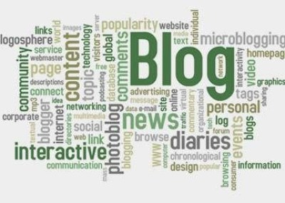ArticleWritingBloggingPage-1