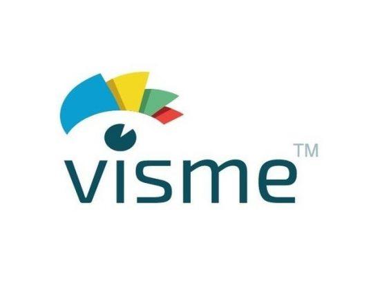 visma-11-550x413