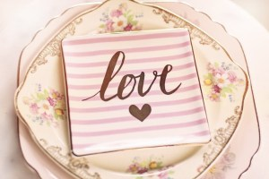 valentine-day-marketing-300x300