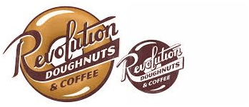 revolution-doughnuts