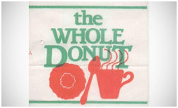 the-whole-donut