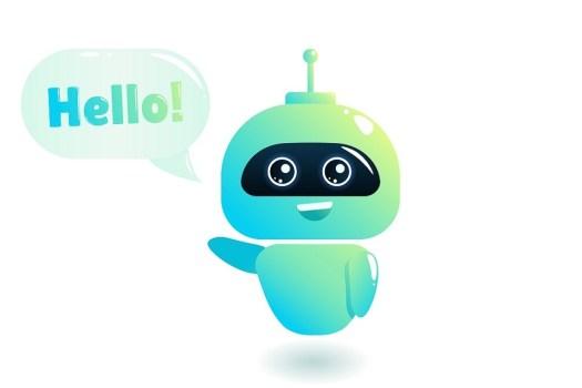 How-Facebook-Messenger-Chatbots-Work
