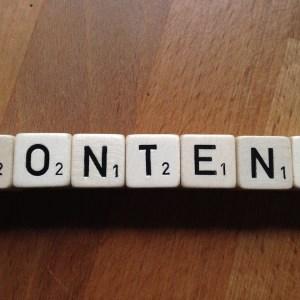 content-1315878_1280