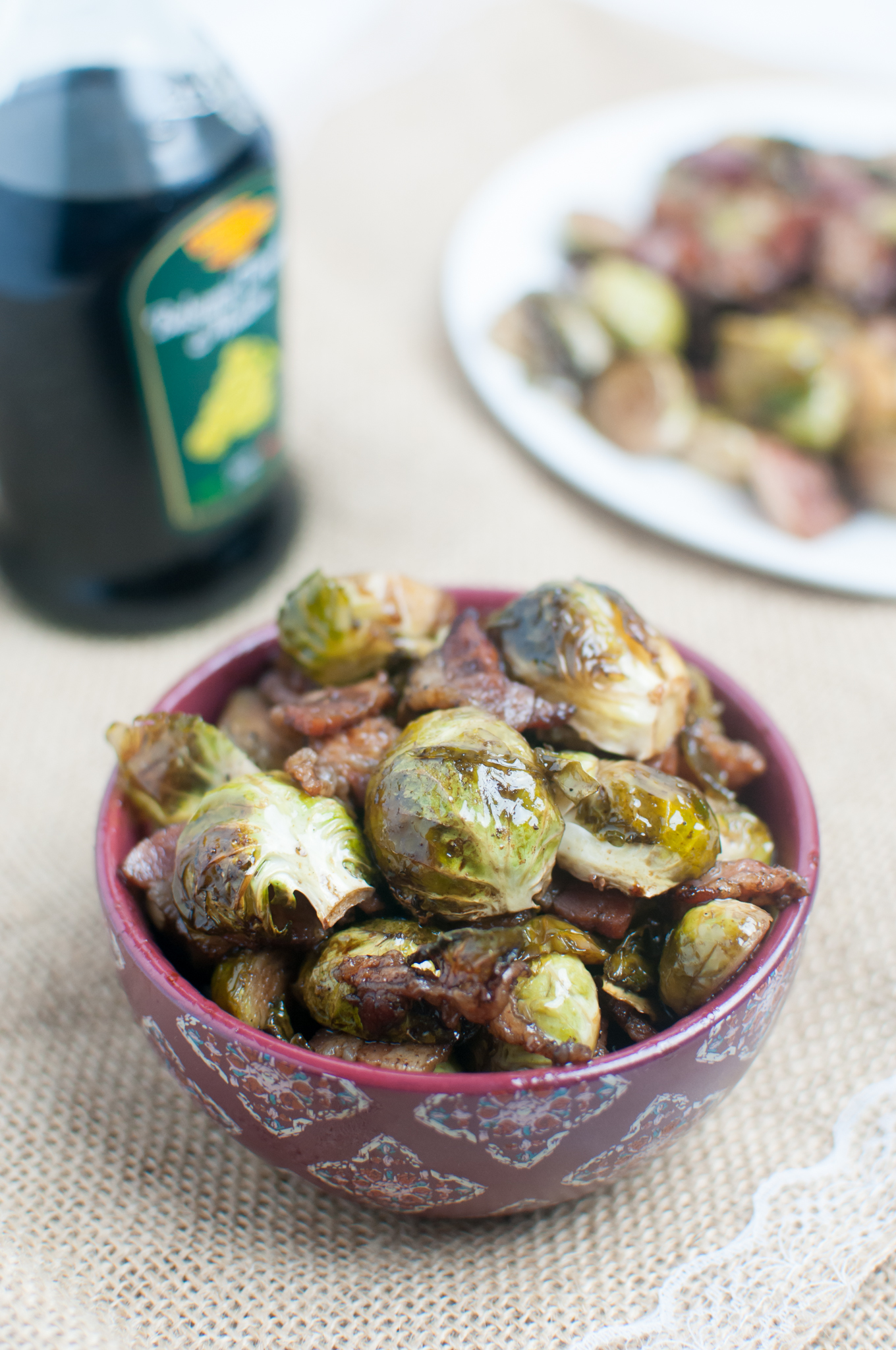 balsamic-brussel-sprouts-bacon (7)