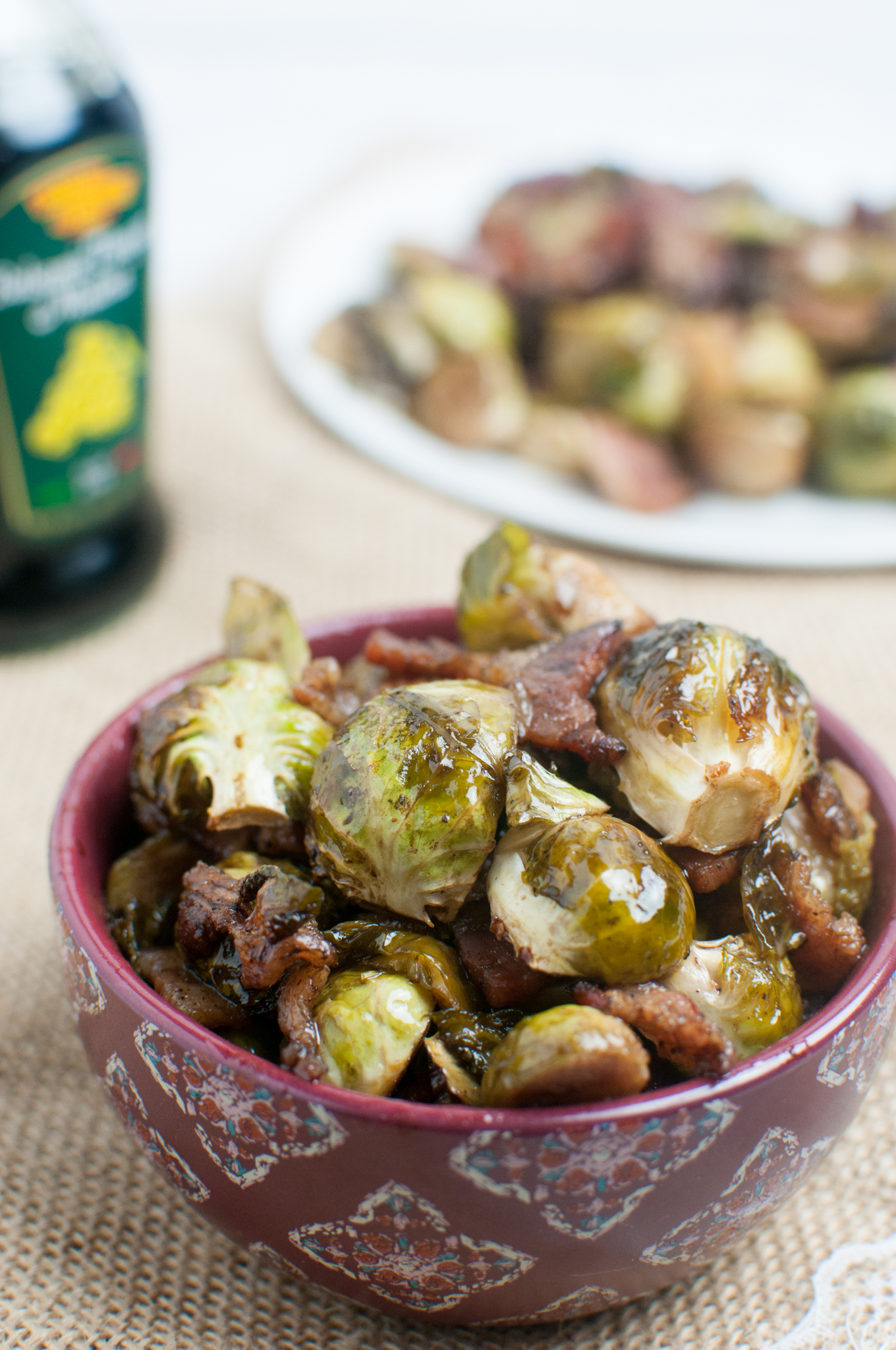 balsamic-brussel-sprouts-bacon (9)
