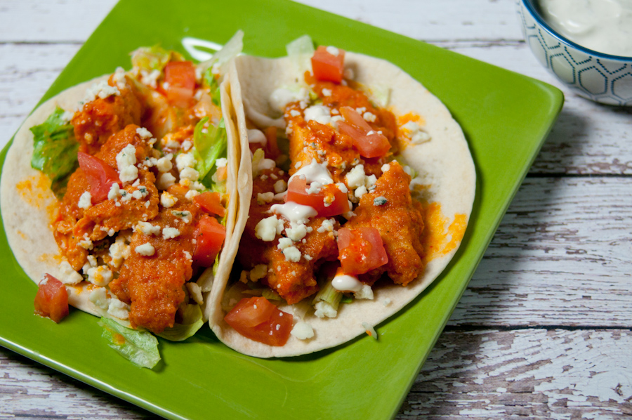 buffalo-chicken-tacos-7