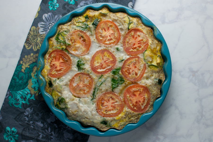 dairy-free-vegetable-frittata-6
