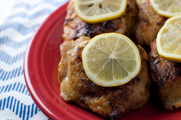 roasted-lemon pepper-chicken-14