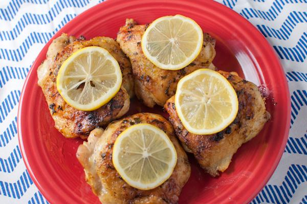 roasted-lemon pepper-chicken-18