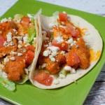 buffalo-chicken-tacos-4