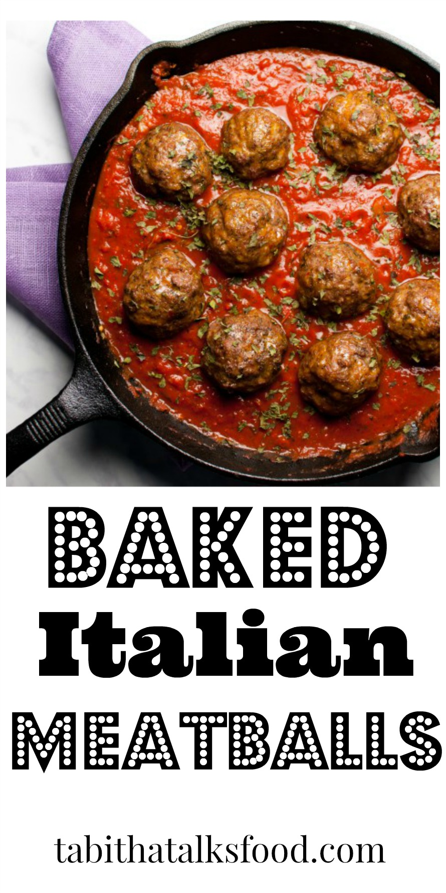 Place mince, breadcrumbs, egg, parmesan, oregano and basil in a large bowl. Mix well to combine. Shape mixture into 12 balls. Add pasta sauce. Bring to the boil. Scatter with cheese. Bake, uncovered, for 15 to 20 minutes or until meatballs are cooked through. Top meatballs with extra basil leaves.