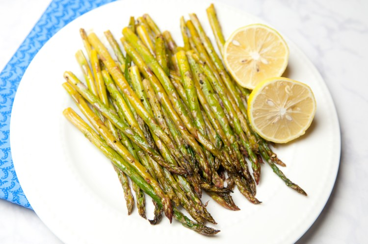 oven-roasted-asparagus (2)