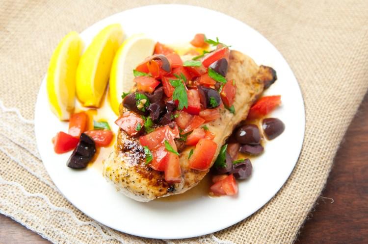 greek-chicken (3)