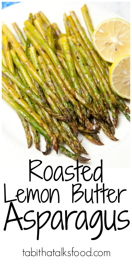 roasted-lemon-butter-asparagus-tabithatalksfood