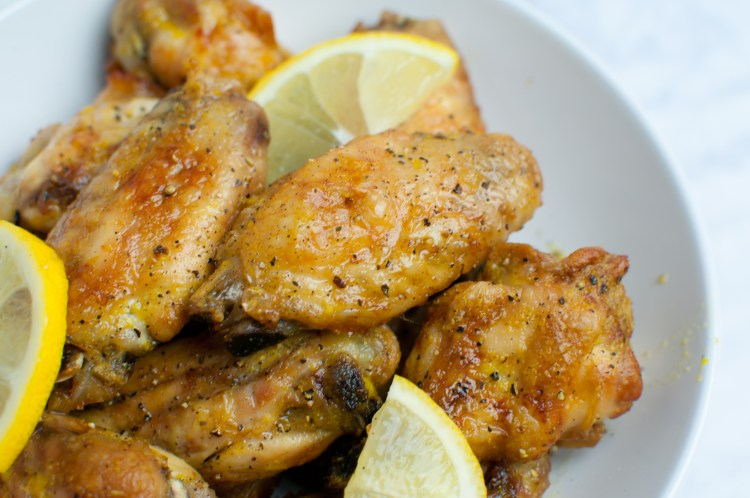 baked-lemon-pepper-wings (14)