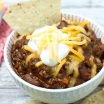 slow-cooker-chili (5)