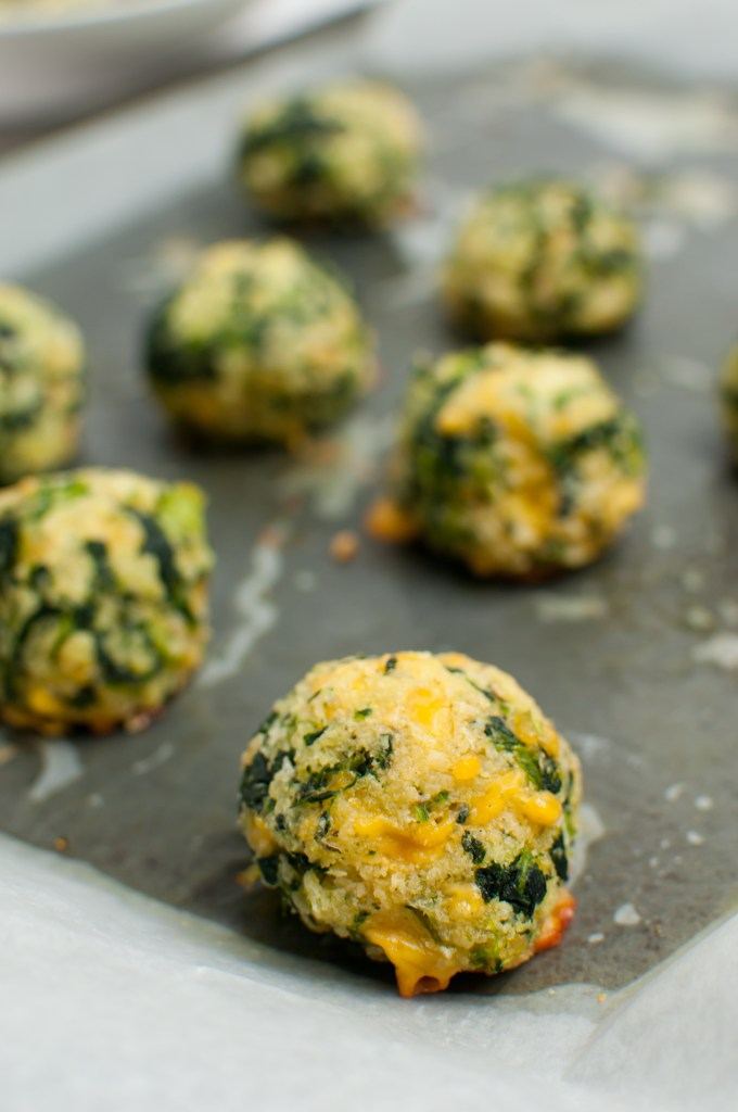 spinach-cheese-bals (21)
