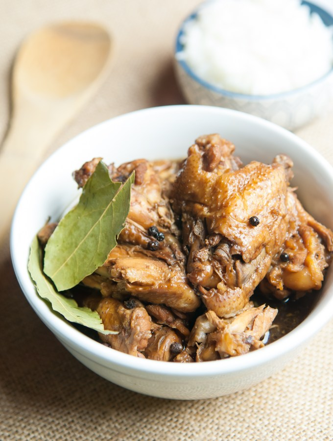 chicken-adobo (8)