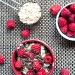 greekyogurtbreakfastbowl (3)