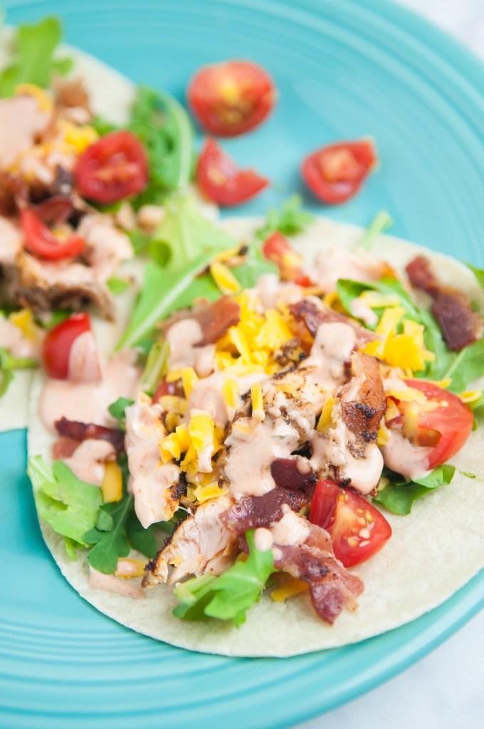 salmon-blt-tacos (30)