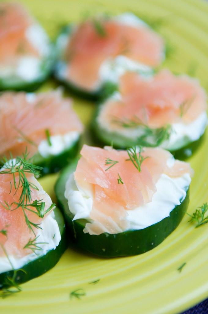 smoked-salmon-bites (12)