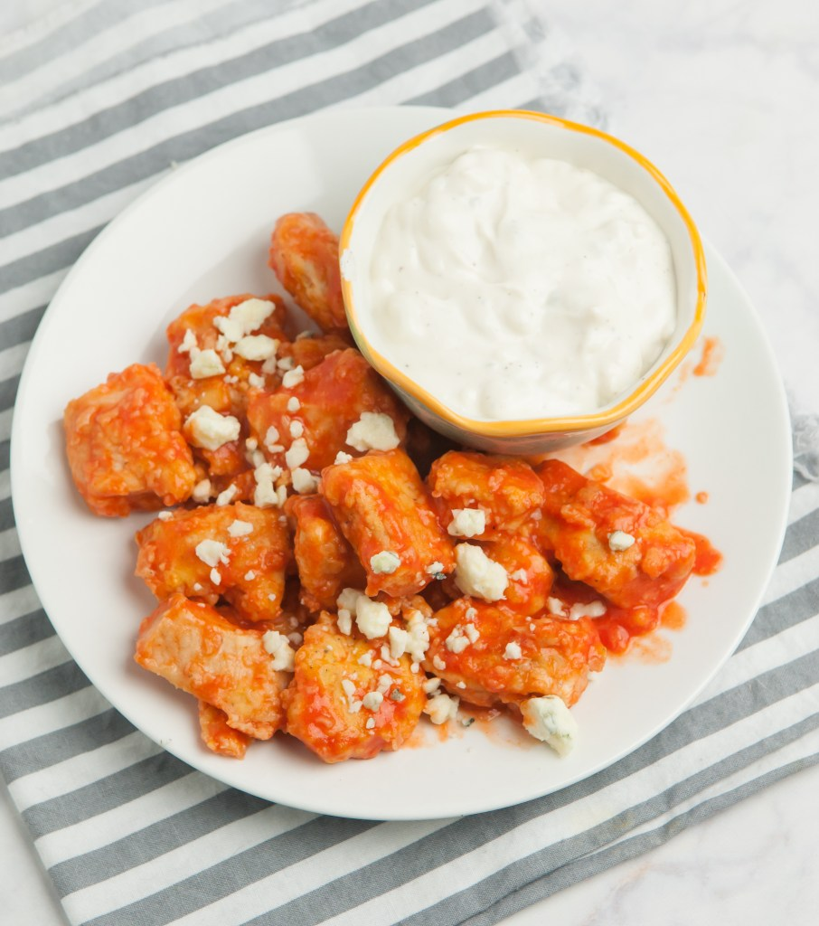 buffalo-chicken-bites (15)