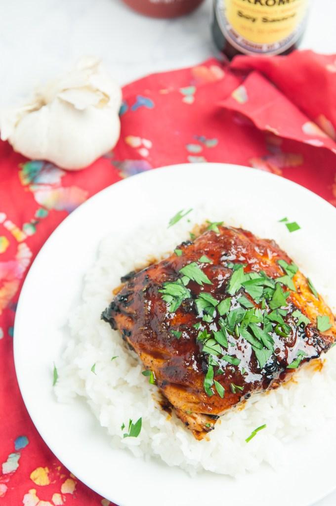 honey-garlic-salmon (9)
