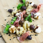 antipasto-skewers (10)