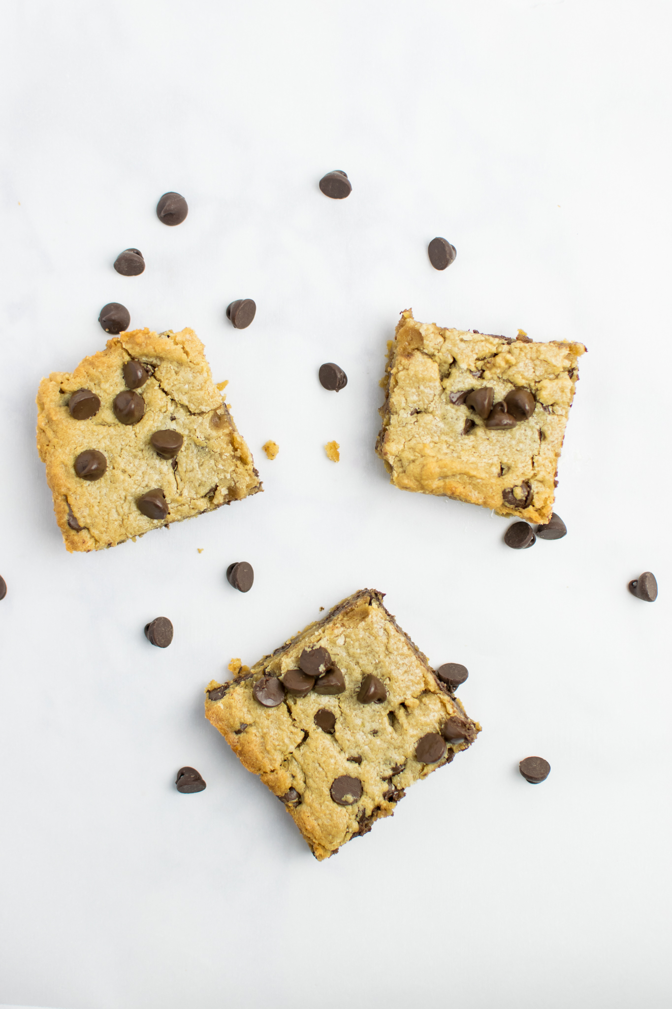 peanut-butter-chocolate-cookie-bars (3)