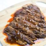 slow-cooker-bbq-beef-brisket-tabitha-talks-food (4)