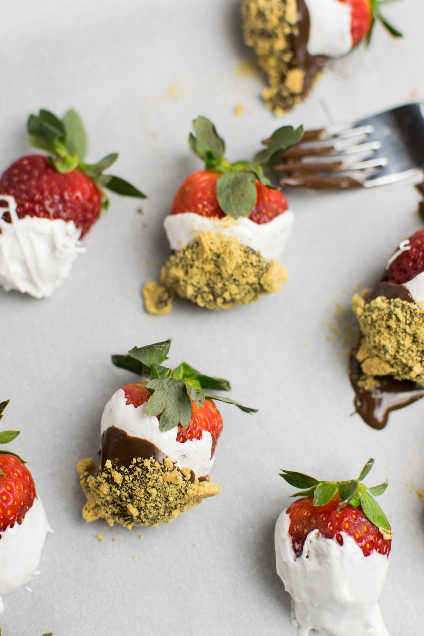 smores-covered-strawberries-tabitha-talks-food (10)
