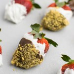 smores-covered-strawberries-tabitha-talks-food (12)