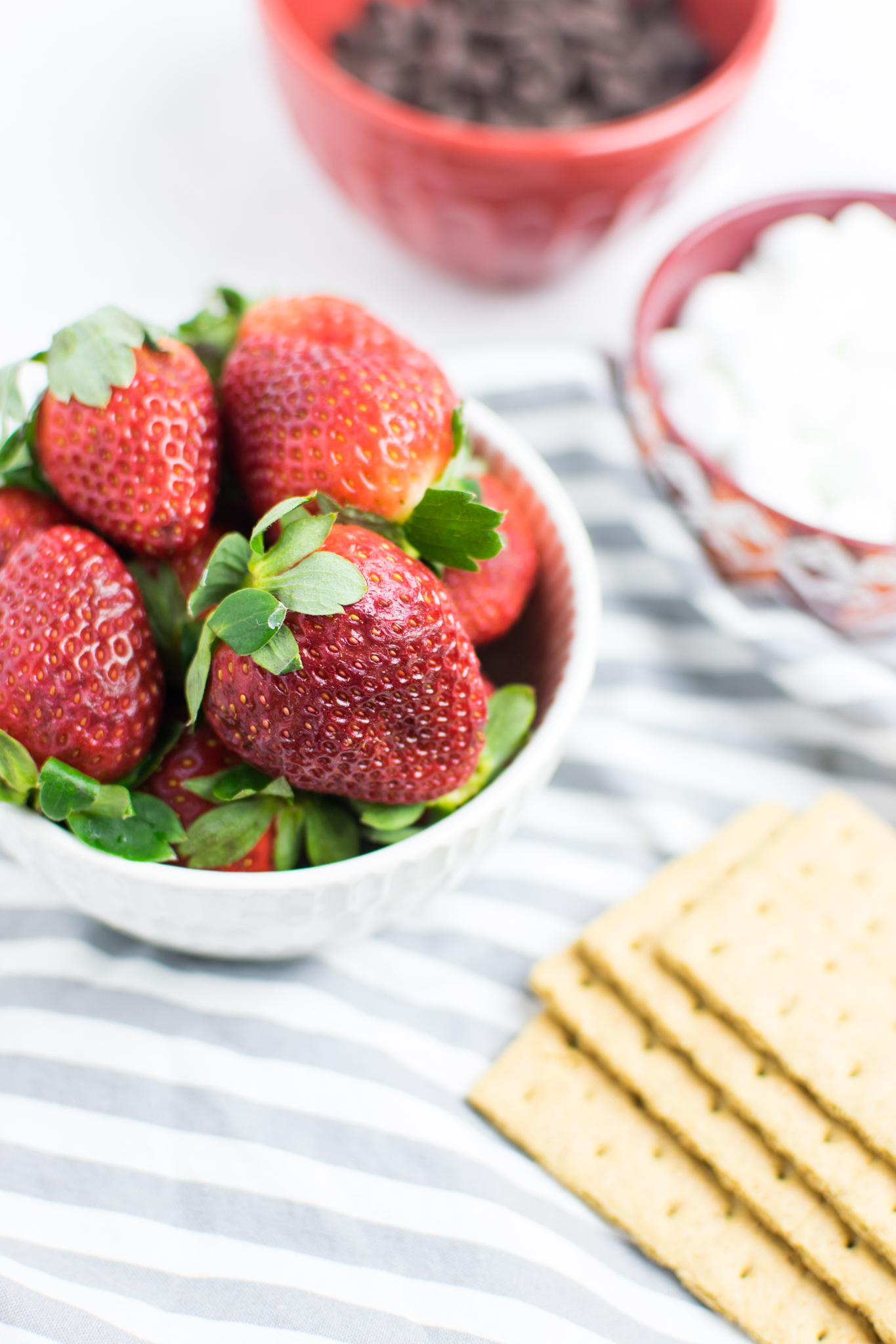 smores-covered-strawberries-tabitha-talks-food (2)