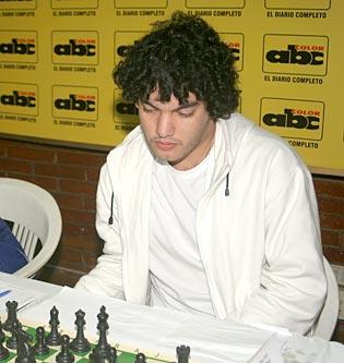 https://i1.wp.com/www.tabladeflandes.com/paraguay/zonal_asuncion_2009/Sandro_Mareco_2.jpg