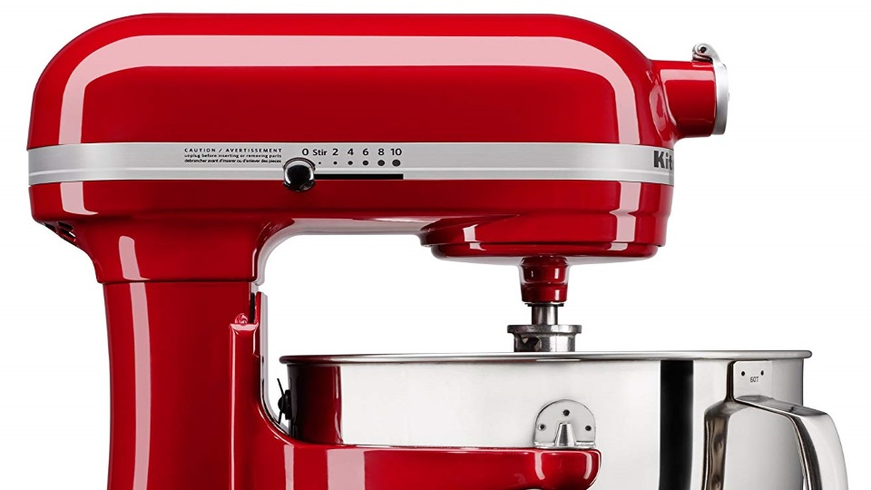 Kitchen Aid Mixer Sale | Table and a Chair on meyer corporation, kenwood chef, kenwood limited, whirlpool corporation, stand up mixers on sale, kitchen mixers on sale, xbox 360 sale, candy sale, cuisinart food processor sale, amana corporation, hamilton beach brands, sunbeam products, le creuset sale, christmas sale,