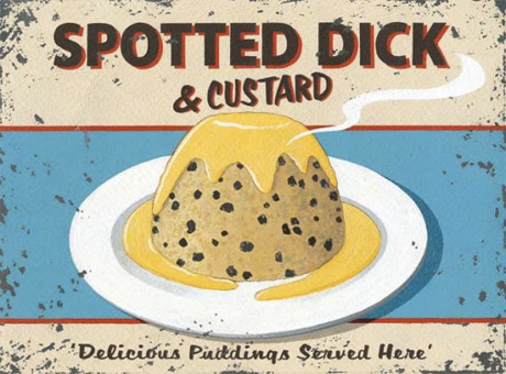 dessert-spotted-dick