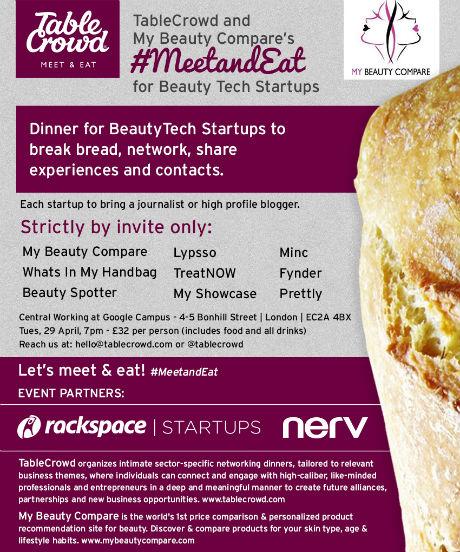 Meet&Eat_Beauty-5x