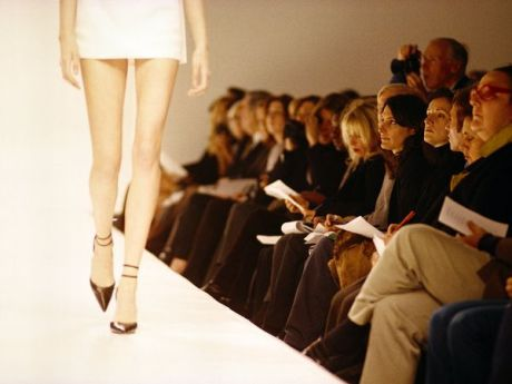 fashion-show-nyc_6880_600x450