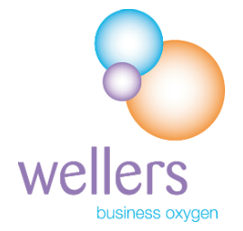 Wellers for site