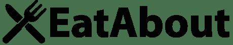 EatAbout-Logo
