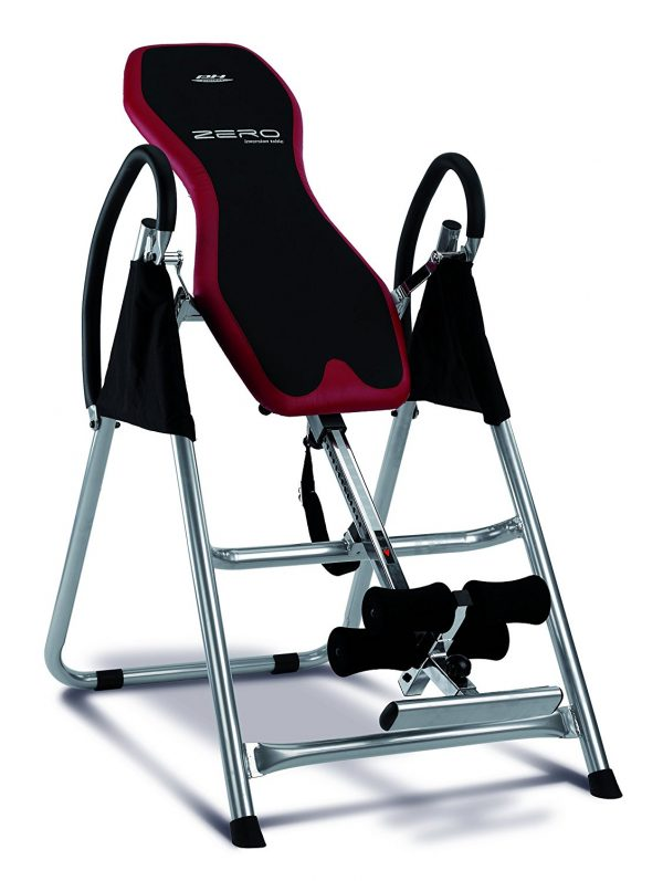 La table BH Fitness G400