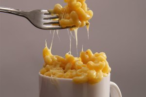 mac-and-cheese-mug