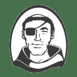 small-pirate-monk