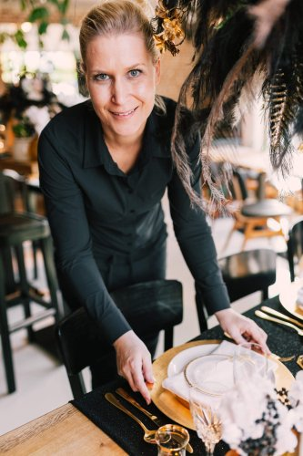 Wendy Franssen tafel stylist styling verhuur bruiloft verloofd event